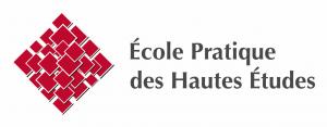 logo_ephe_2015